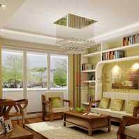 上海家庭装修多少钱 家庭装修省钱方法