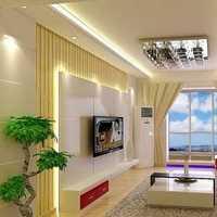 问下上海50平loft装修费用要多少