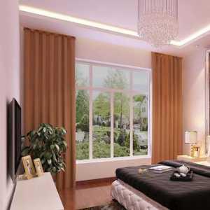 北京3d整体家装