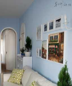 旧房装修装修风格