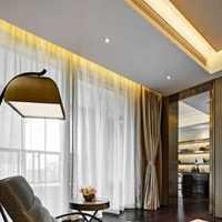 上海别墅设计上海别墅装修