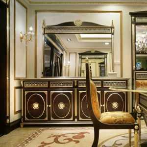 南京40平米1居室房子裝修大概多少錢