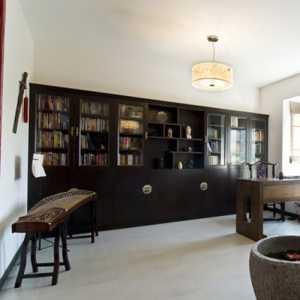 佛山40平米一房一廳舊房裝修要多少錢