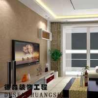 北京装修价格多少钱一平米100平米全包装修多少钱