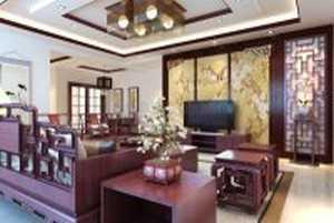 北京宜家人装饰公司整体家装怎么样