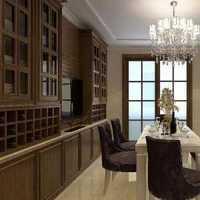 北京民宅装潢公司排名