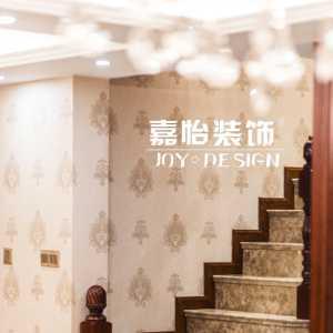 北京闊達裝飾公司北京
