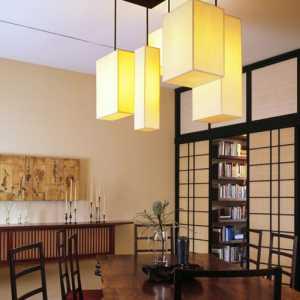 北京扶梯装饰装修价格