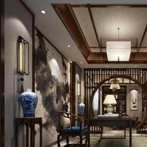 北京房屋租赁价格