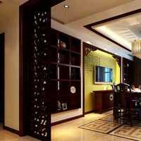上海龙香装潢