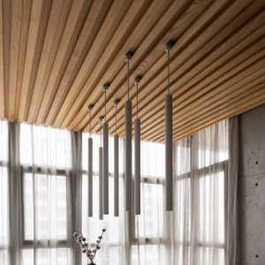 北京郊区楼房