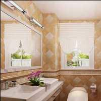 求72平米房子3万块钱硬装的房子装修效果图