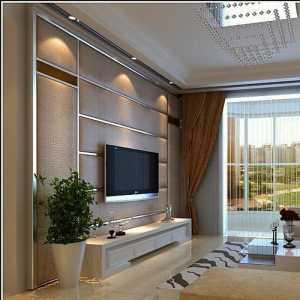 北京200平米别墅欧式装修要多少钱