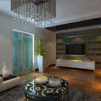 小戶型客廳裝修有幾個重點要求