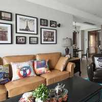 温州121平米房屋精装修谁知道多少钱