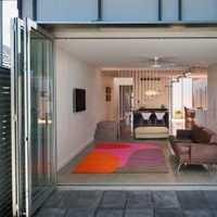 盖300平二层别墅毛坯房需要多少钱