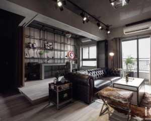 厦门40平米1居室老房装修需要多少钱
