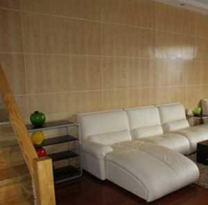不一樣的臥室,16款臥室設計集合