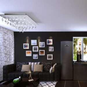 小户型旧房改造技巧小户型旧房改造装修要注意什么