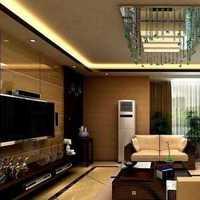 怎样在北京办理室内装饰装修协会资质