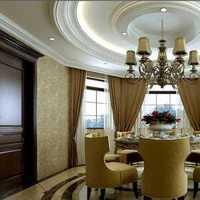 青岛81平米老房简单装修大概多少钱