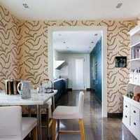 家装效果图 装饰效果图 房子装修效果图 电视墙装修效果图 交换...