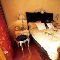 上海100平方米的房子装修