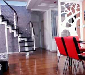 海门手绘墙公司海门墙体彩绘海门墙绘公司电视沙发客厅背