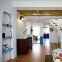 100平方房子简单装修下多少钱