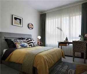 北京85平米三居室房子裝修一般多少錢