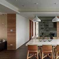 家庭厨房瓷砖颜色搭配效果效果图
