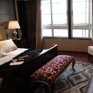 客厅那个颜色好看