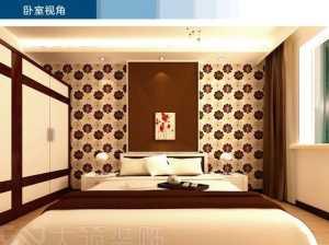 北京楼房便宜