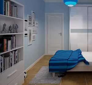 玄關壁紙怎么選玄關壁紙走廊玄關壁紙