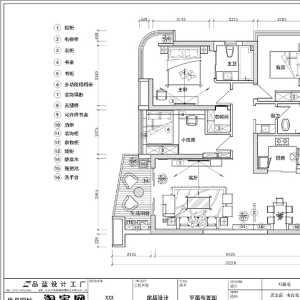 建筑装饰装修工程设计与施工三级资质标准