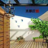 上海装修网哪些好