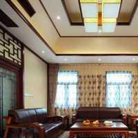 61平米一室一厅怎样装修好