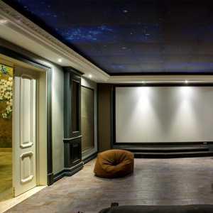 北京114平米三居室房子裝修需要多少錢