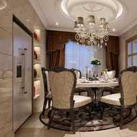 家装预算4万元左右100平米3楼