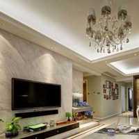 与上海佳园装潢签订装修协议并在卫生间安装上