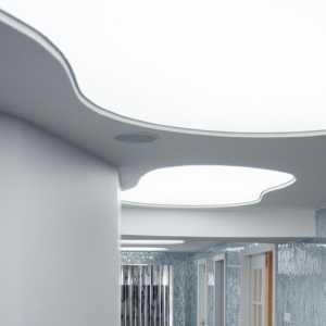 上海十大設計公司