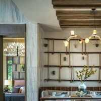 上海关镇铨装潢设计999套餐内含不含阳台进户门及门