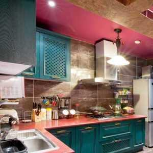 北京85平米三居室房屋裝修大約多少錢