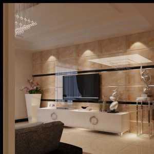 北京两室两厅全包价格