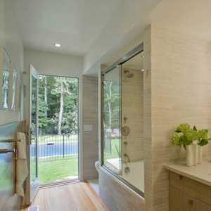 北京90平米3居室房子裝修要多少錢