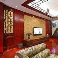 自9月11日起上海装饰装修行业全面施行质量标准