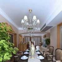 北京裝修餐廳