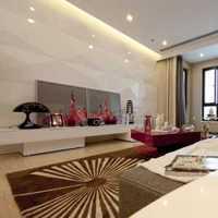 上海闵行区80平新房想装修附近有好点的装修公司嘛