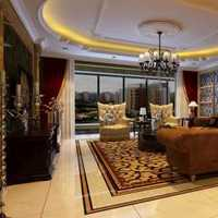 上海奉贤的家具厂谁家做实木家具质量好装修完