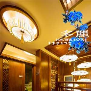 北京唐億裝飾